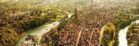 Коммерческая недвижимость Германии